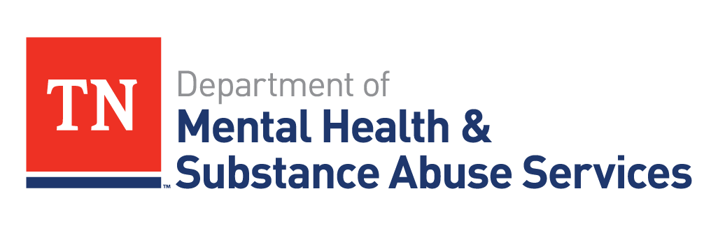 Tennessee Department of Mental Health & Substance Abuse Services