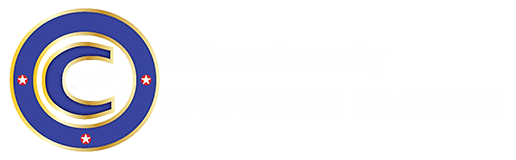 Obion County Prevention Coalition