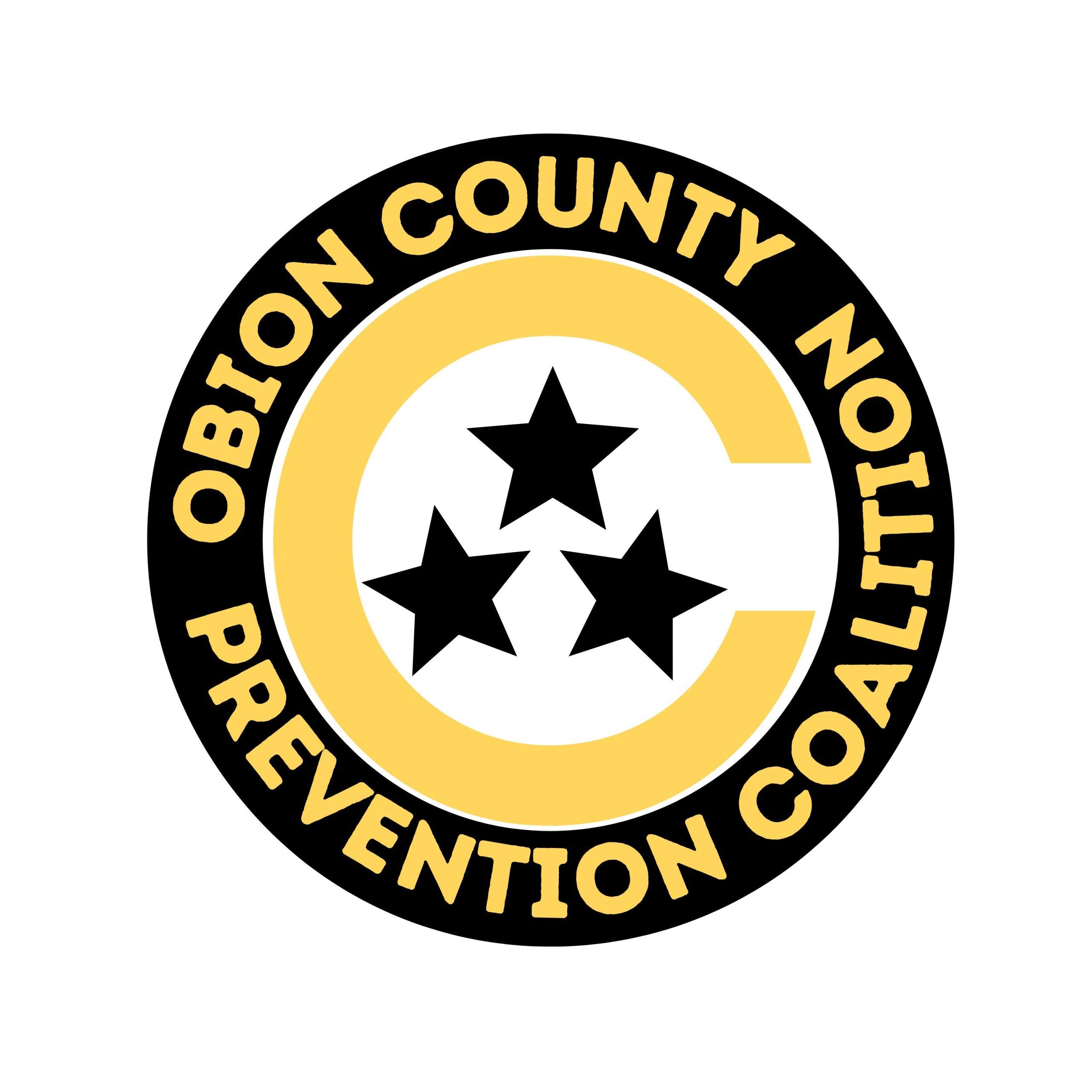 Obion County Prevention Coalition